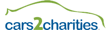 Donate Your Car – Cars2Charities Logo