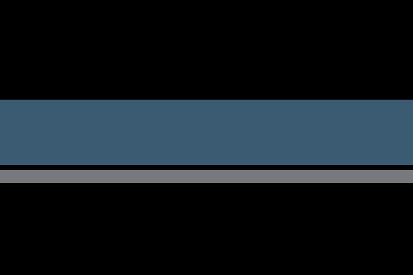 Avita Pharmacy logo for AIDS Walk sponsorship