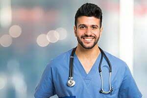 Free STD, HIV Testing