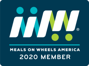 Meals of Wheels Member