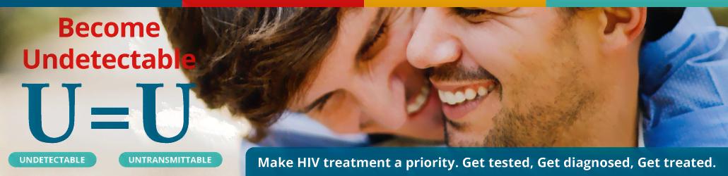 Free STD Testing in Orange County