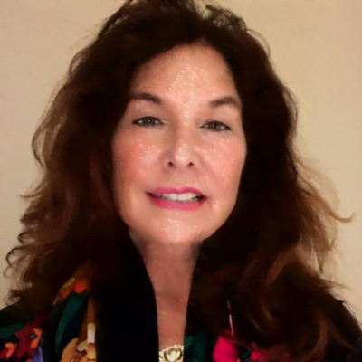 Arana L. Greenberg