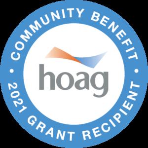 Hoag Grant Recipient