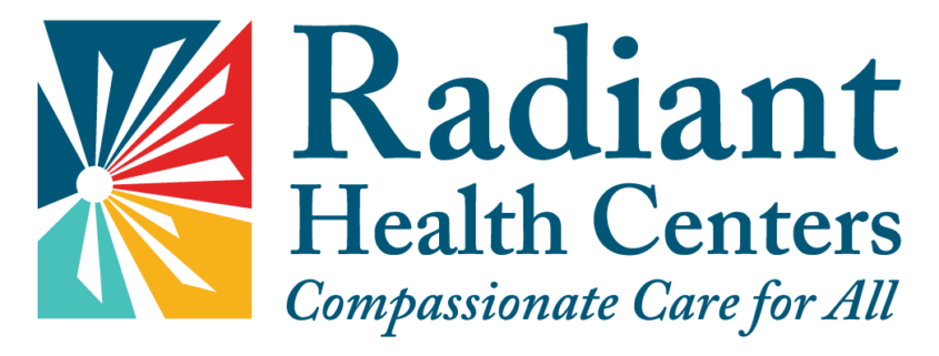 Our Culture - Radiant Health Centers