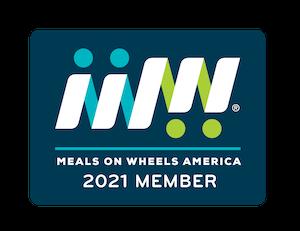 Meals of Wheels Member