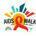AIDS Walk Orange County Celebrates 35th Anniversary