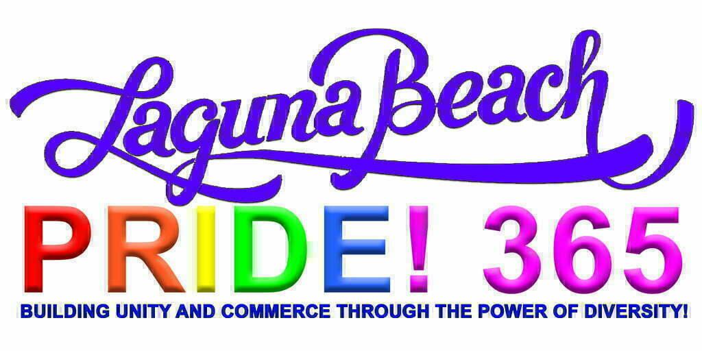 Laguna Beach Pride 365
