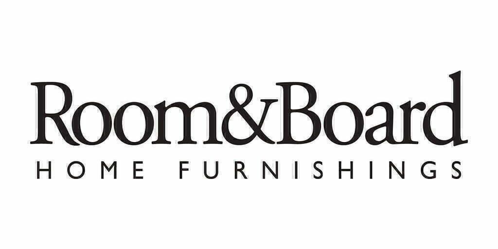 Room&Board Home Furnishings