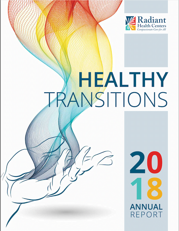 Radiant-health-centers-annual-report-2017-18